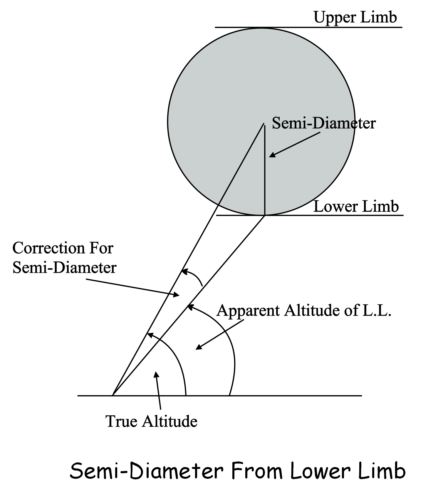 diameter  amazing predicted stem taper profiles for trees
