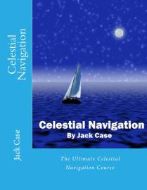 For information about this book and where to buy: https://astronavigationdemystified.com/celestial-navigation-the-ultimate-course/