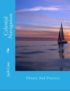 Celestial_Navigation_Cover_for_Kindle